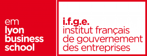 IFGE emlyon business school