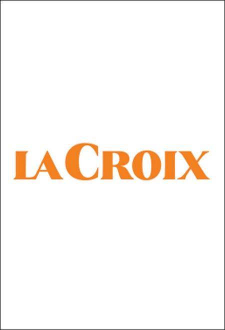 La_Croix_PAVAGEAU