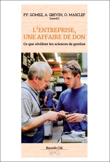 entreprise_affaire_de_don