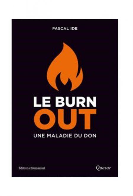 Le burn out, Une maladie du dib
